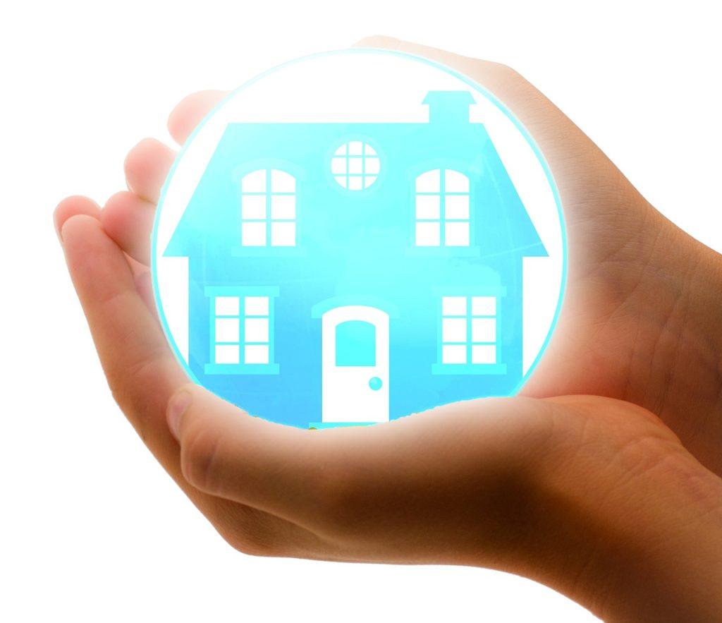 melyik lakásbiztosítás a legjobb
